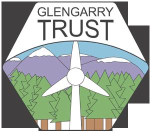 Glengarry Trust